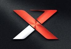 Xtreme Performance UG & Co. KG